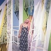 @izzoimages IG  Link Thumbnail   Linktree
