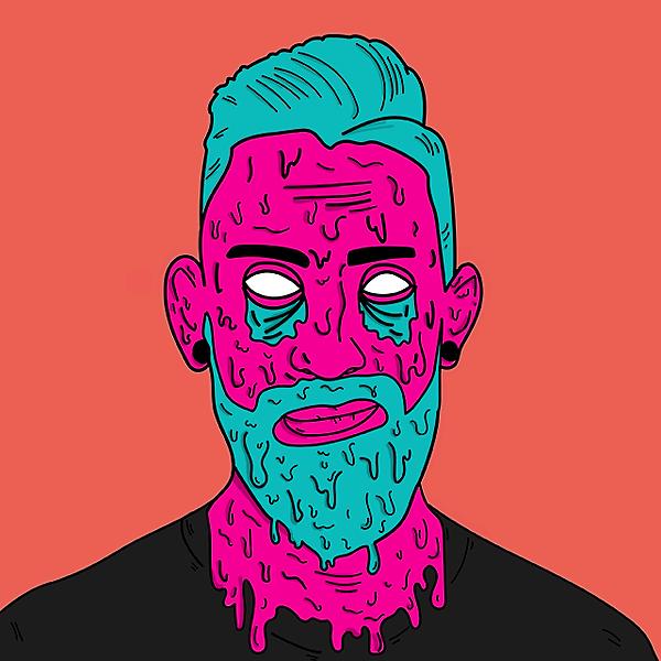 @Leosupra Profile Image | Linktree