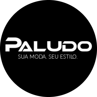 @Paludo.e.Cia Profile Image   Linktree