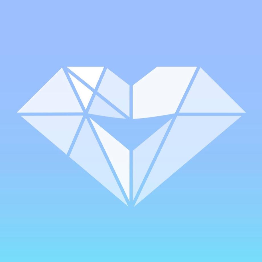 @femgemspodcast Profile Image | Linktree