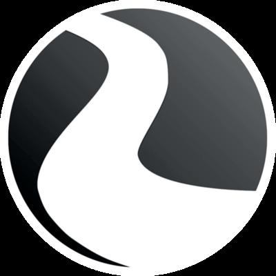 @RHCTech Profile Image   Linktree