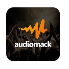 @ChuzheInt Audiomack Link Thumbnail | Linktree
