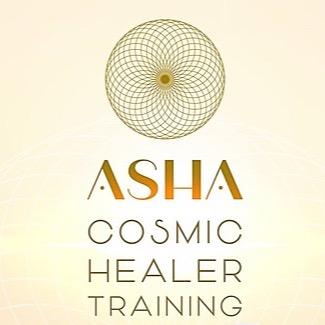 @HANSUJOT ASHA COSMIC HEALER TRAINING Link Thumbnail | Linktree
