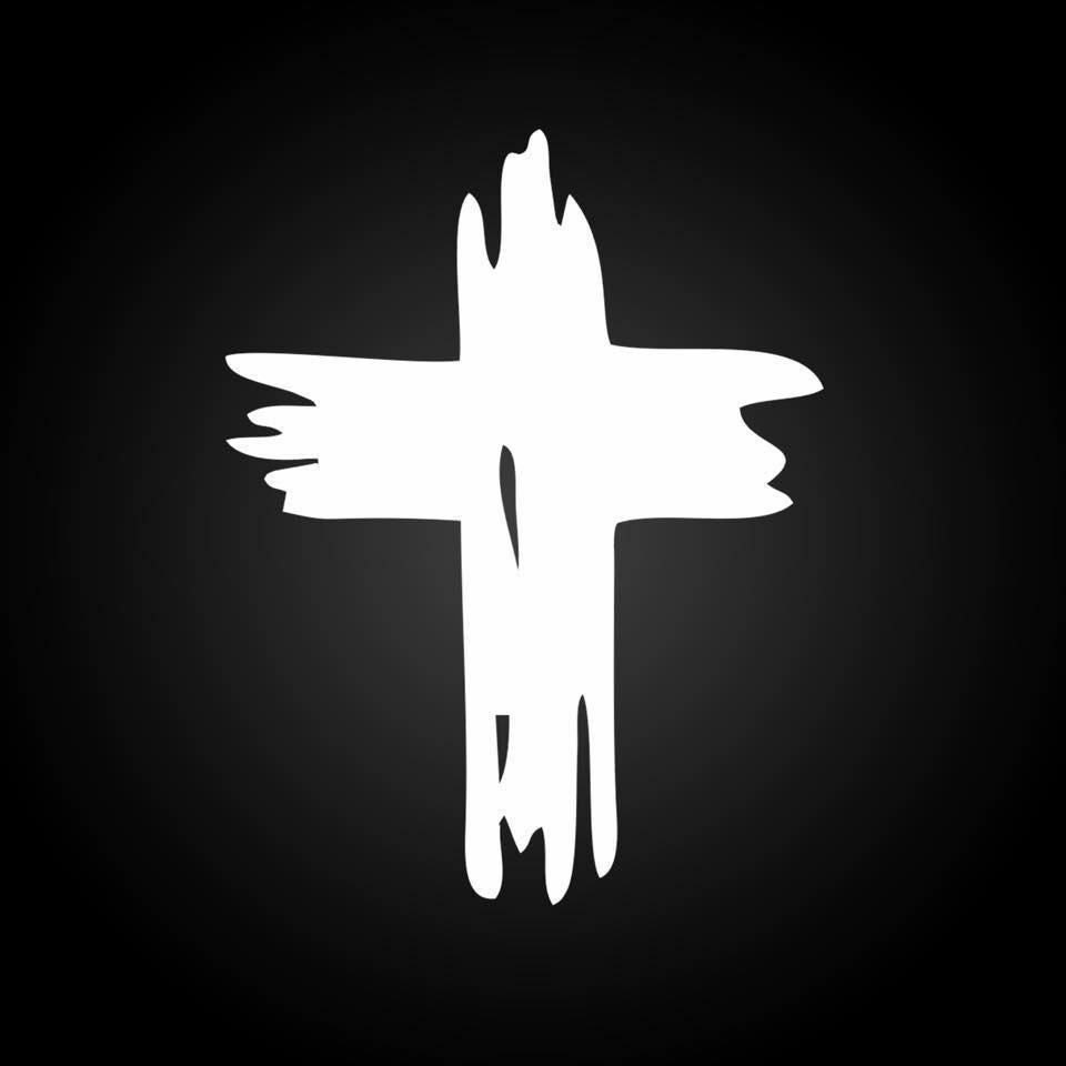 @cultospresenciaisILAN Profile Image   Linktree