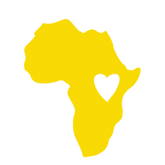 Africa Yoga Project (africayogaproject) Profile Image | Linktree