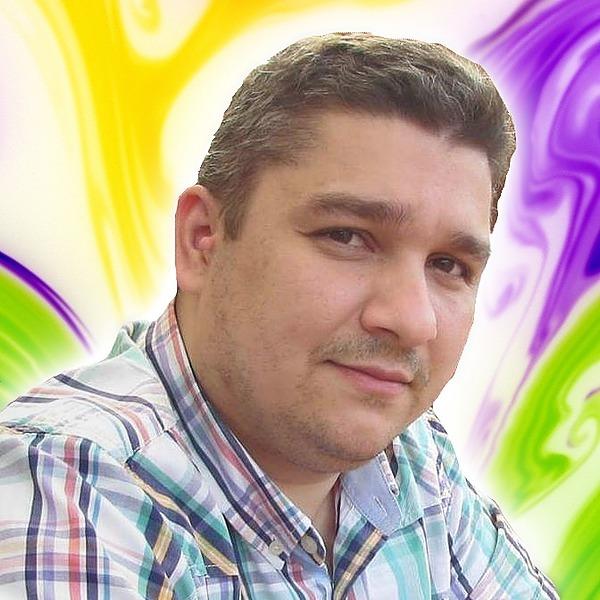 CWDesign Art (cwart) Profile Image | Linktree