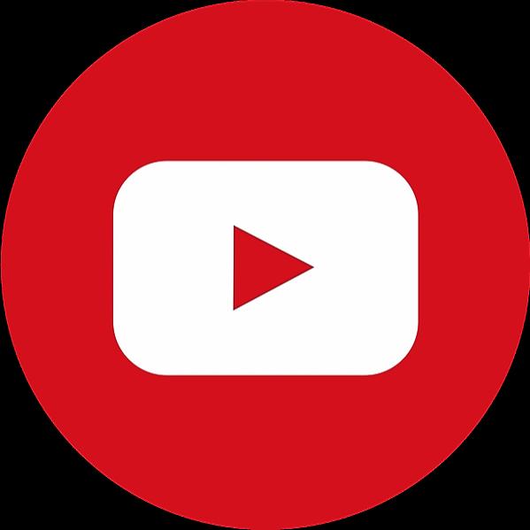 @yoruqueenofnight Youtube Link Thumbnail | Linktree