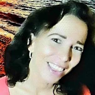 @Shayna_Melissa Profile Image   Linktree