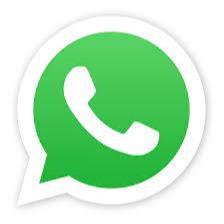 YOGYA JATIBARANG Belanja via WhatsApp Link Thumbnail   Linktree