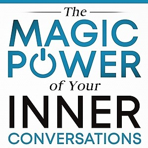 @JermainMiller The Magic Power of Your Inner Conversations Link Thumbnail   Linktree