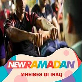 @sinar.harian Mheibes di Iraq Link Thumbnail | Linktree