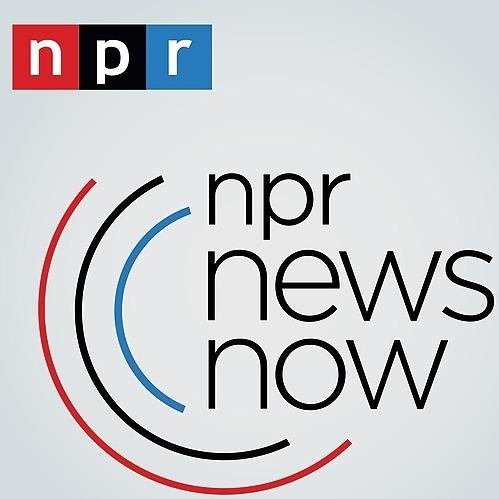 UMOLV Digital Broadcasting National & World NPR News Link Thumbnail | Linktree