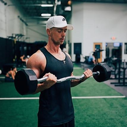 @Satpreet810 Fitness for Men Link Thumbnail   Linktree