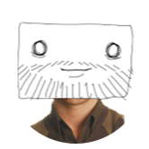Rafiki Dessine (rafikidessine) Profile Image | Linktree