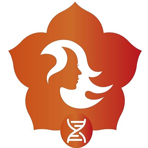 長弓生化科技 您的專屬美麗秘笈:精準護膚基因檢測 Link Thumbnail | Linktree
