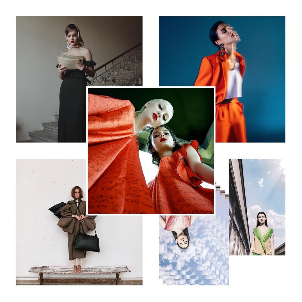 @fashionhr 10 najboljih hrvatskih modnih kampanja koje su obilježile 2019. godinu Link Thumbnail | Linktree