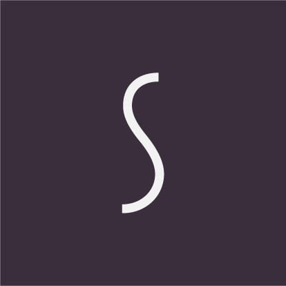 @sartory Profile Image | Linktree