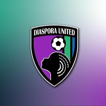 Diaspora United Podcast (DiasporaUtdPod) Profile Image | Linktree