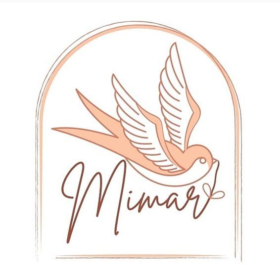 @mimar.bsb Profile Image   Linktree