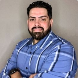 @JonathanValentin Profile Image | Linktree
