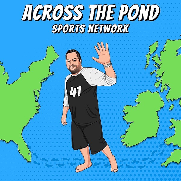 @atpsports Profile Image | Linktree