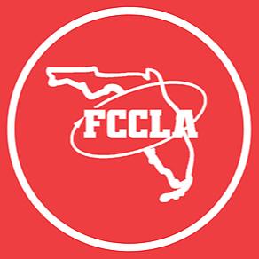 Florida FCCLA LinkTree (FloridaFCCLA) Profile Image | Linktree