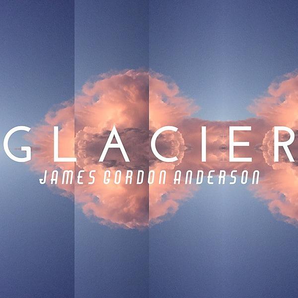 GLACIER - EDM single mixes (HD audio)