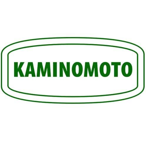 @kaminomotoplus Profile Image   Linktree