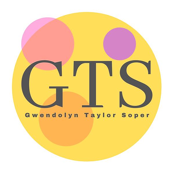 @Gwendolyn_Soper (Gwendolyn_S) Profile Image | Linktree
