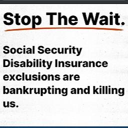 @TiffDidAnArt STOP THE WAIT 🛑  Link Thumbnail   Linktree
