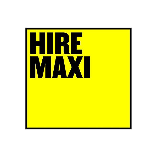 @hiremaxi Profile Image | Linktree