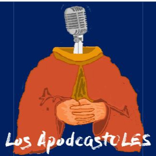 @LosApodcastoles Profile Image   Linktree
