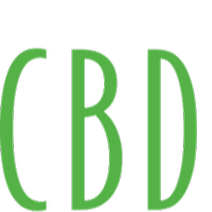 TeamTerry Productions TeamTerry CBD BioCare store Link Thumbnail   Linktree