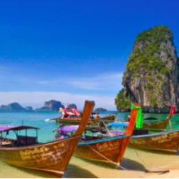 @themilesgenie How To Book Business Class Seats To Asia For Less Than $90 Link Thumbnail | Linktree