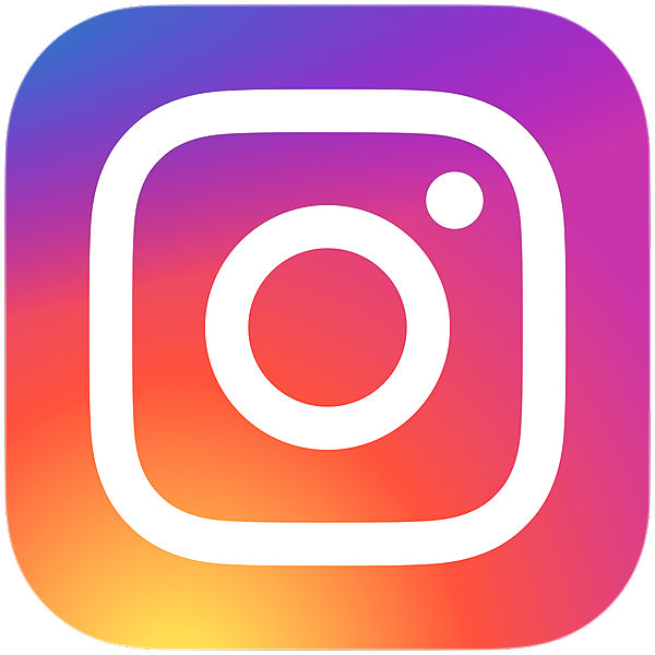 @JDKAuthor Josh on Instagram Link Thumbnail | Linktree