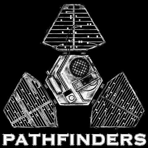 PATHFINDERS WEBSITE Link Thumbnail   Linktree
