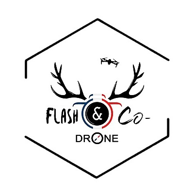@flashnco Page Instagram Link Thumbnail   Linktree