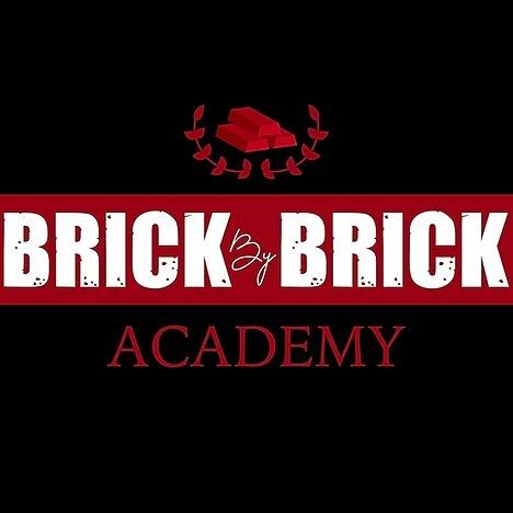 @BrickByBrickAcademy Profile Image | Linktree