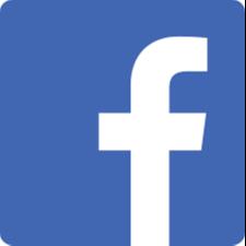 @fuzzycomma Fuzzy Comma Facebook Page Link Thumbnail | Linktree