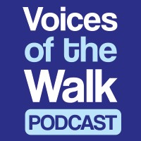 Voices of the Walk (voicesofthewalk) Profile Image | Linktree