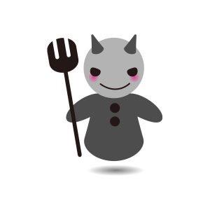 【元クズ男】恋愛指南 (loveschoolbykuzuo) Profile Image   Linktree
