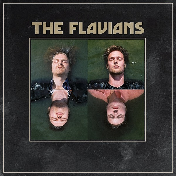 The Flavians The Flavians on Apple music Link Thumbnail | Linktree
