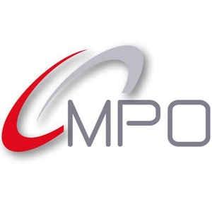 Link Alternatif MPO500 Slot MPO 500 Login MPO500 apk bonus