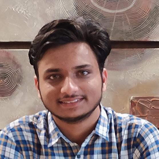 Vishal P. S. Palve (Vp_palve) Profile Image | Linktree