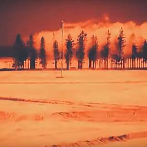'FOUNDATION' MUSIC VIDEO