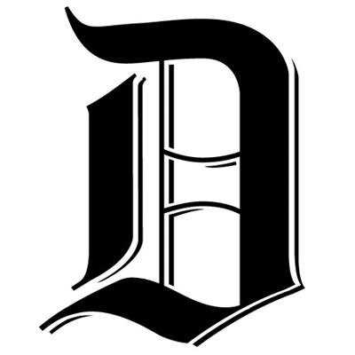 Artists Climate Collective ACC in the Columbus Dispatch Link Thumbnail | Linktree