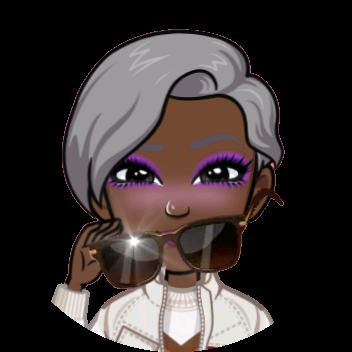 @asKaren Profile Image | Linktree