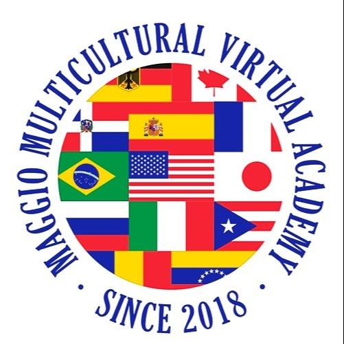 @kristimaggio Facebook Virtual Academy Link Thumbnail | Linktree