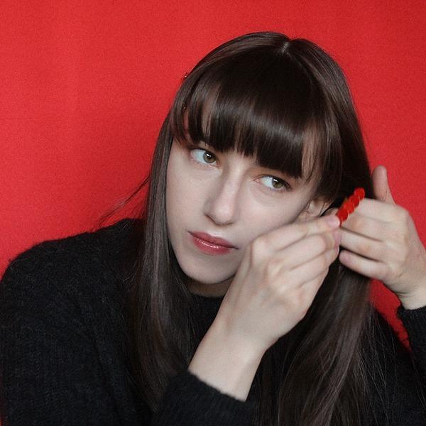 Veronica Everheart (veronicaeverheart) Profile Image | Linktree
