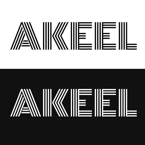 @AKEELMUSIC Profile Image   Linktree
